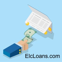 loans for emergencies without bank account
