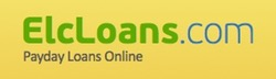 www.ElcLoans.com - payday loans online